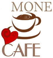 M-One Cafe
