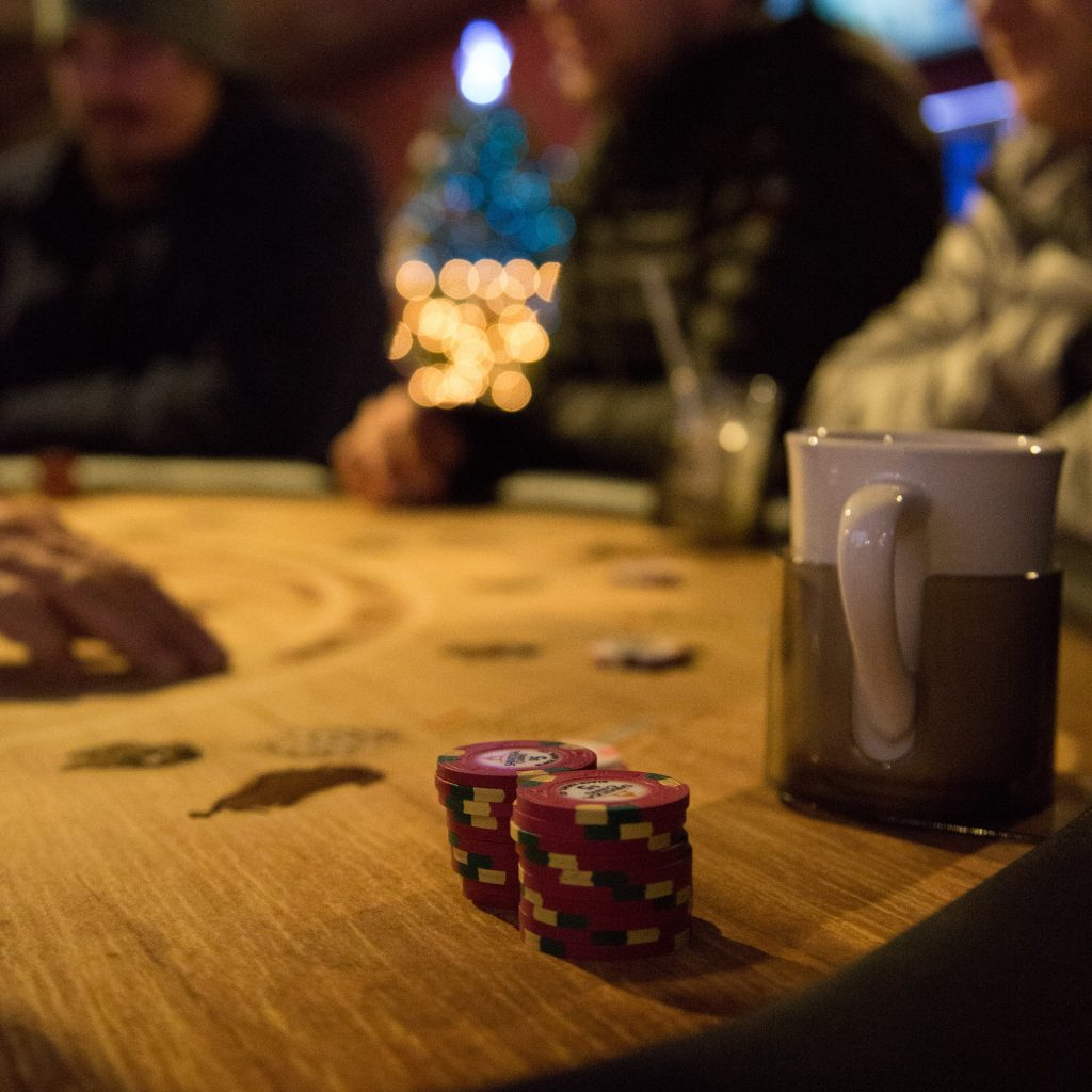 table-games-gaming-table-games-image-crop-1024x1024
